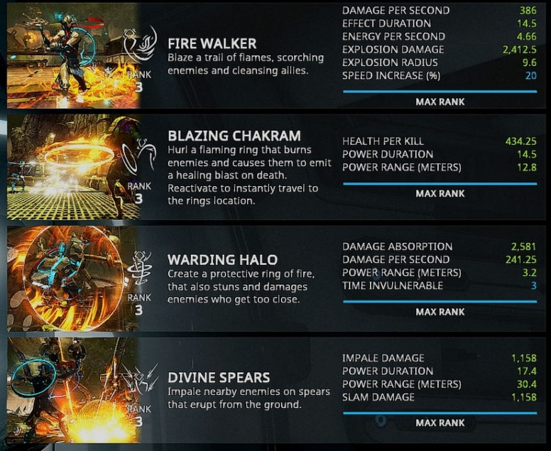 2016-01-07 22_50_17-Need A Good Nezha Build - Players helping Players - Warframe Forums